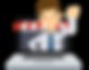 Icon_Etailing_Analysis.png