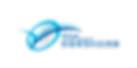 RTIA_logo_800x400.png