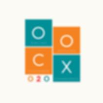 CXR logo.png