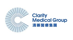 Clarity_MedicalGroup_QualityServiceRecogntion