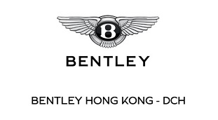 Bentley_QualityServiceRecogntion