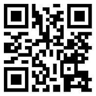 mobileapp_qrcode.png