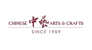 ChineseArts&Craft_QualityServiceRecogntion
