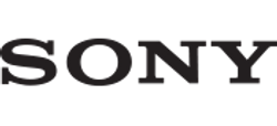 Sony Corporation of Hong Kong Ltd
