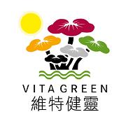 Vita Green