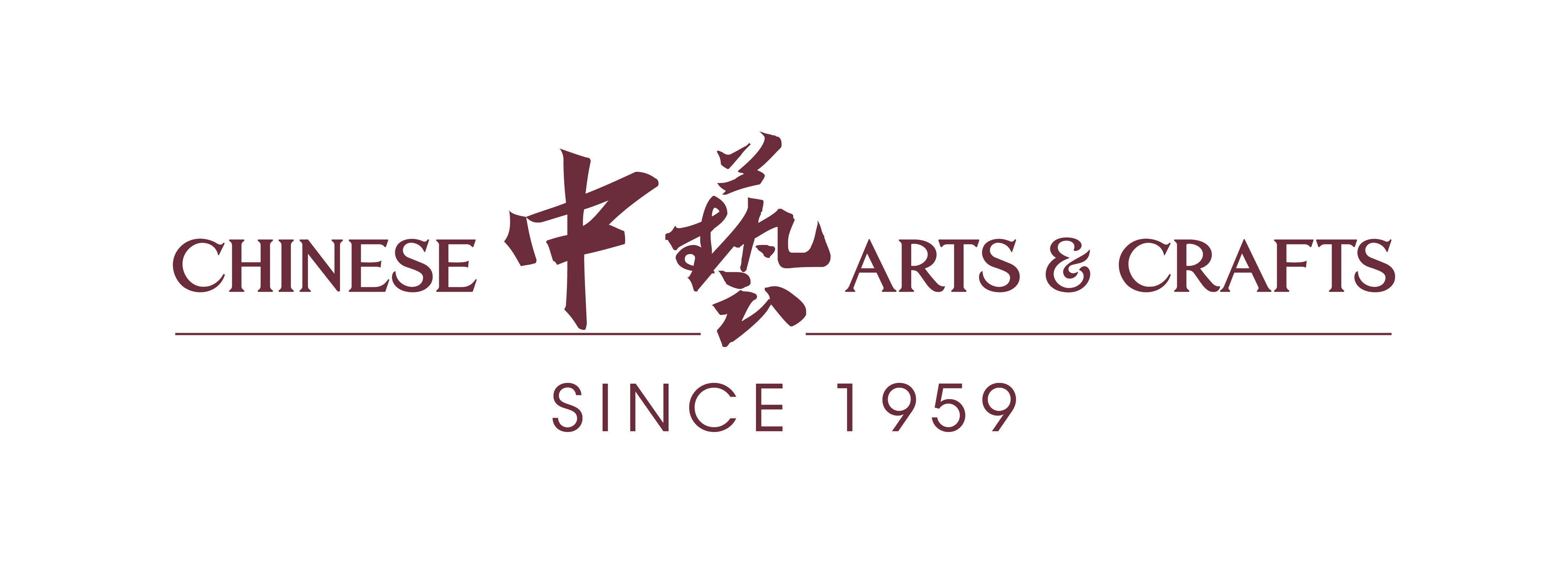 Chinese Arts & Craft