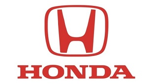 Honda_QualityServiceRecogntion