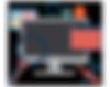 Icon_Etailing_Start.png