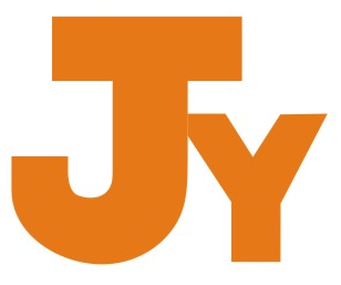 J&Y Cleaning Equipment Limited