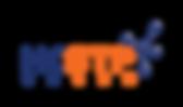 HKSTP_Logo_Web_C.png