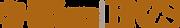 Industry Impact Award_BNZS Company Logo.