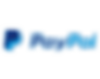 Icon_Security_Paypal.png