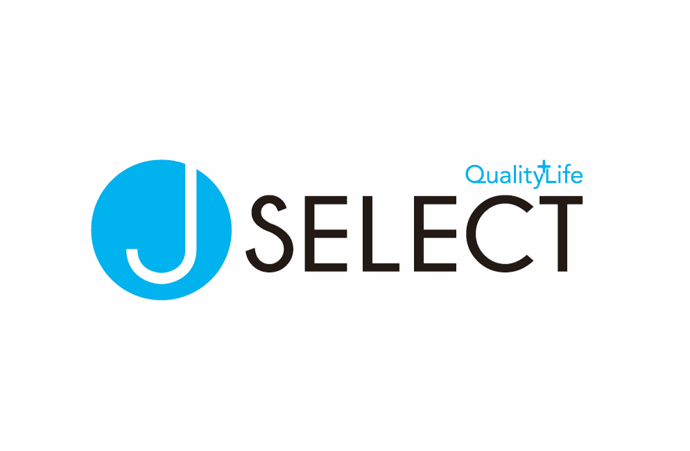 Jselect_QualityServiceRecogntion