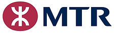 MTR_Corporate_Logo_.jpg
