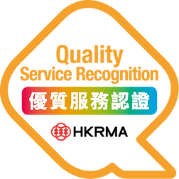 03_Quality_Service_Recognition_Logo.png