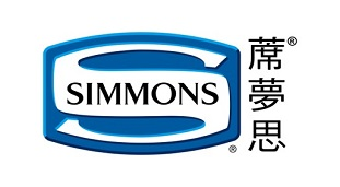 Simmons_QualityServiceRecogntion