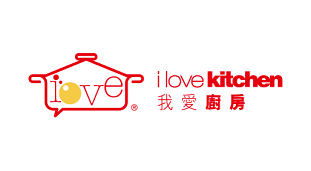 ilovekitchen_QualityServiceRecogntion