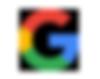 Icon_Marketing_Google.png