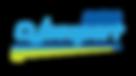 Cyberport_Logo_RGB_A251_HKRMA-01.png