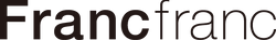 Francfranc_logo_png