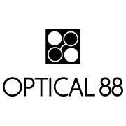 Optical 88