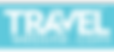 travelwebsite.png