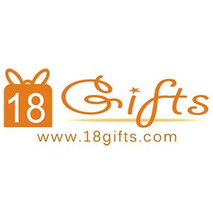 18 Gift