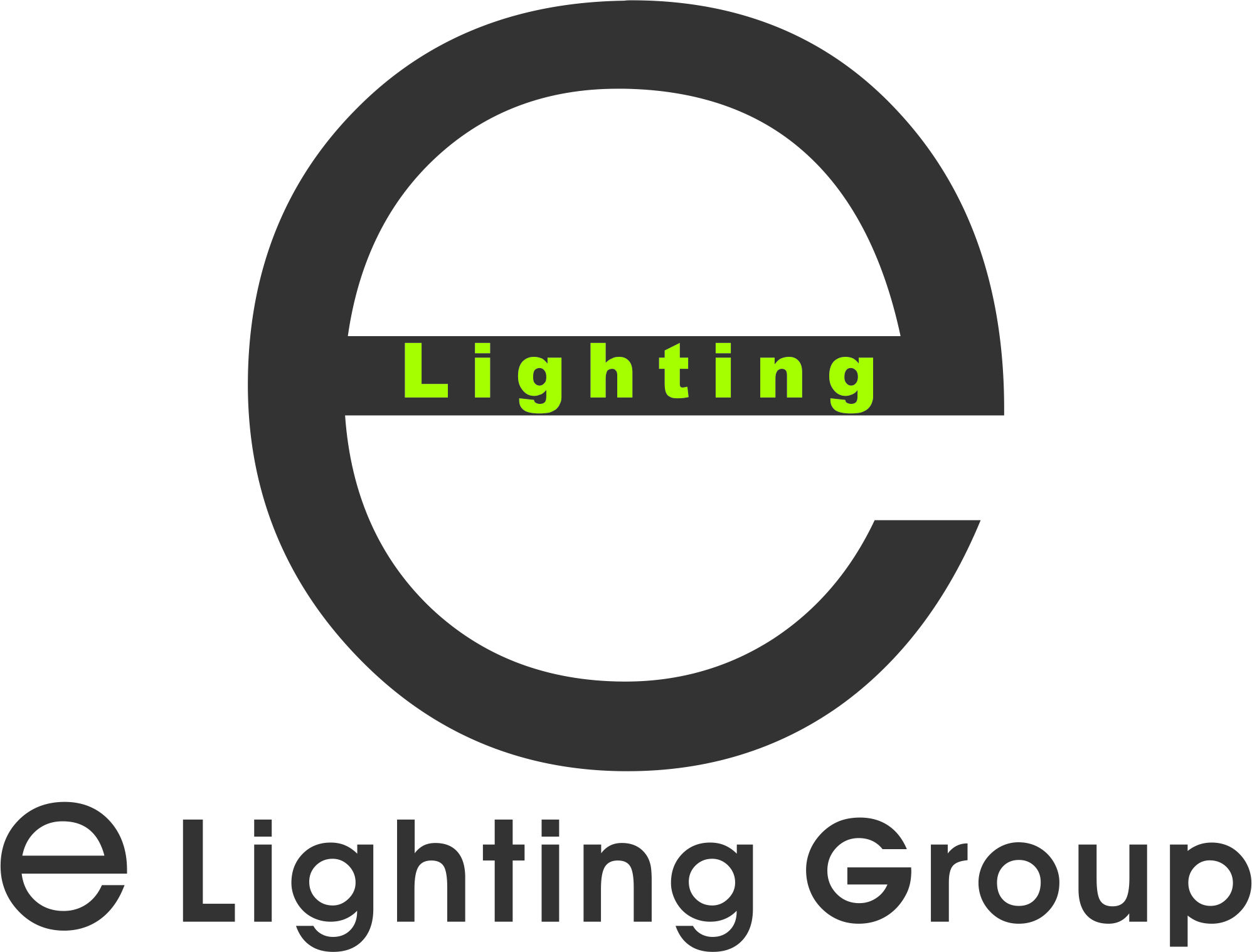 elighting_logo 20200812