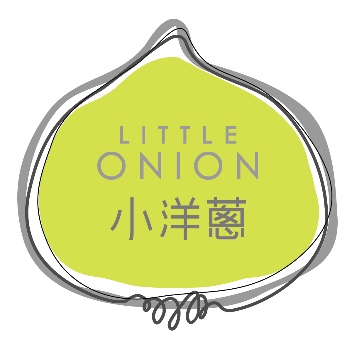 Little Onion