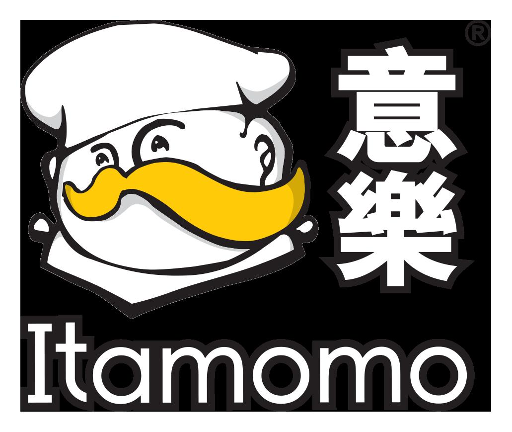 Itamomo