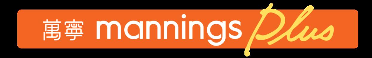 牛奶有限公司 - Mannings Plus