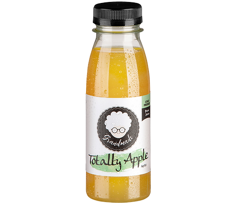 Grandmade Totally Apple 250ml