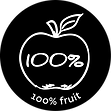 ELKA_Icons_100Fruit_Text_innen_ENG.png