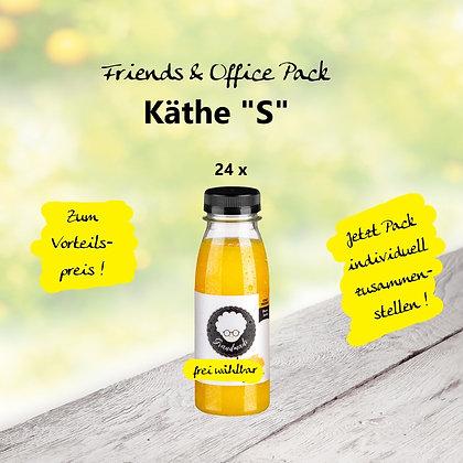 """Friends & Office Pack Käthe """"S"""""""