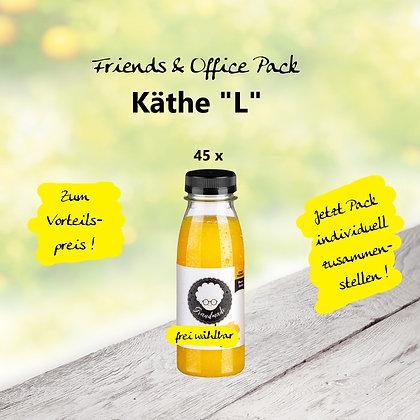 """Friends & Office Pack Käthe """"L"""""""