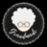 Grandmade Logo.png