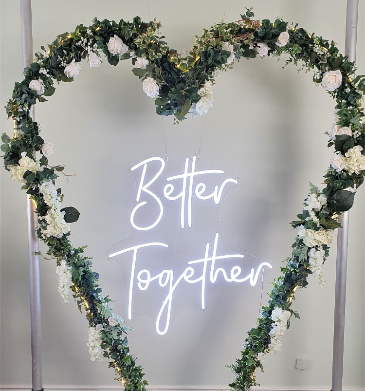 Better%20together%20in%20heart_edited.jp