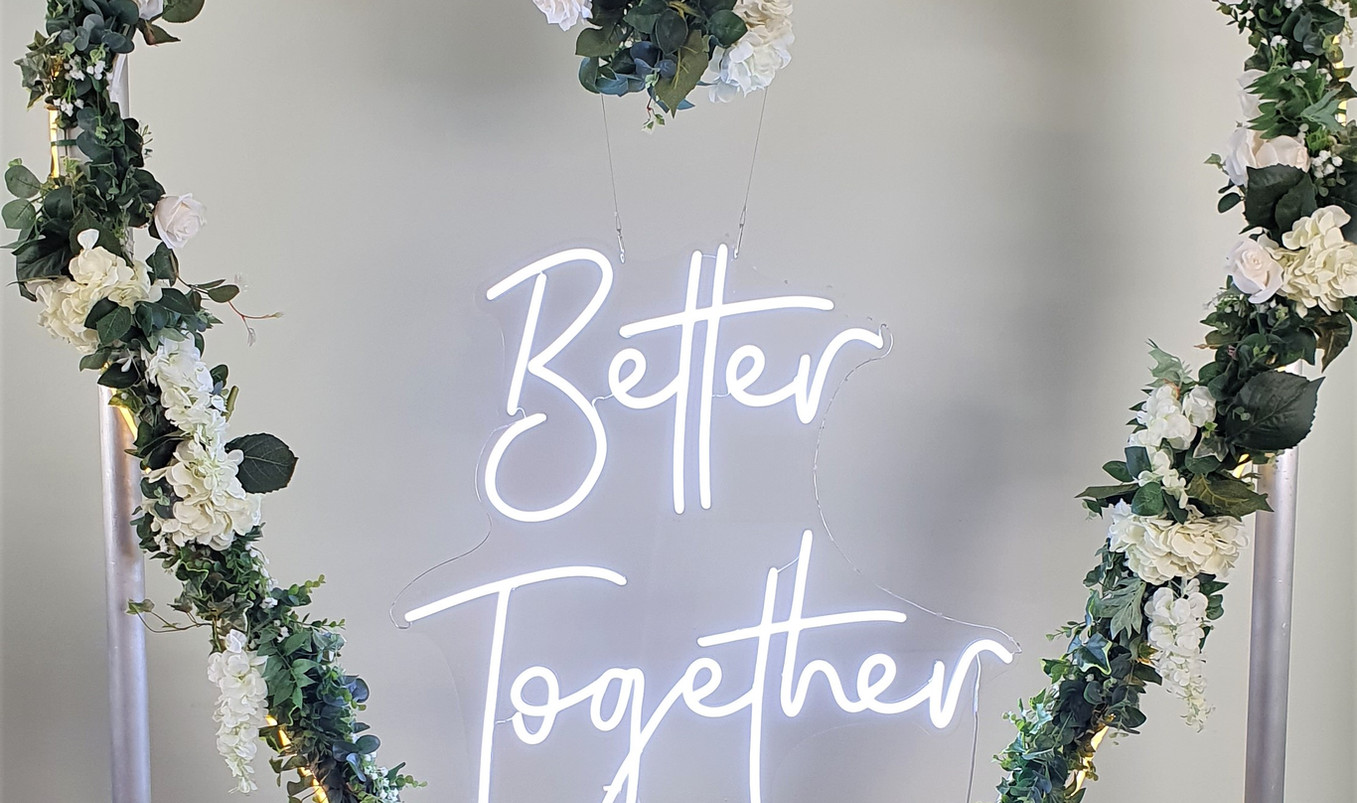 Better together in heart.jpg