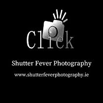 Shutter-Fever-Photography-logo_edited.jp