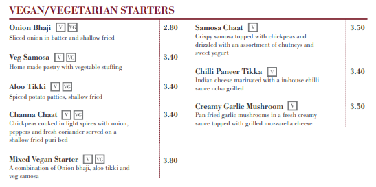 page 2 veg starters.PNG
