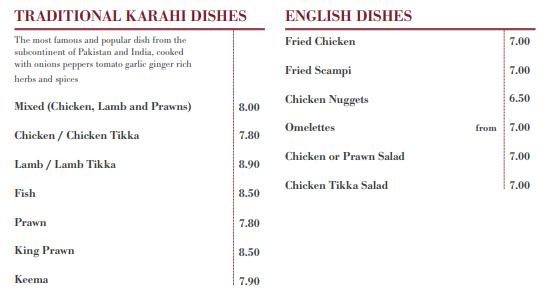 page 7 trad dish.PNG