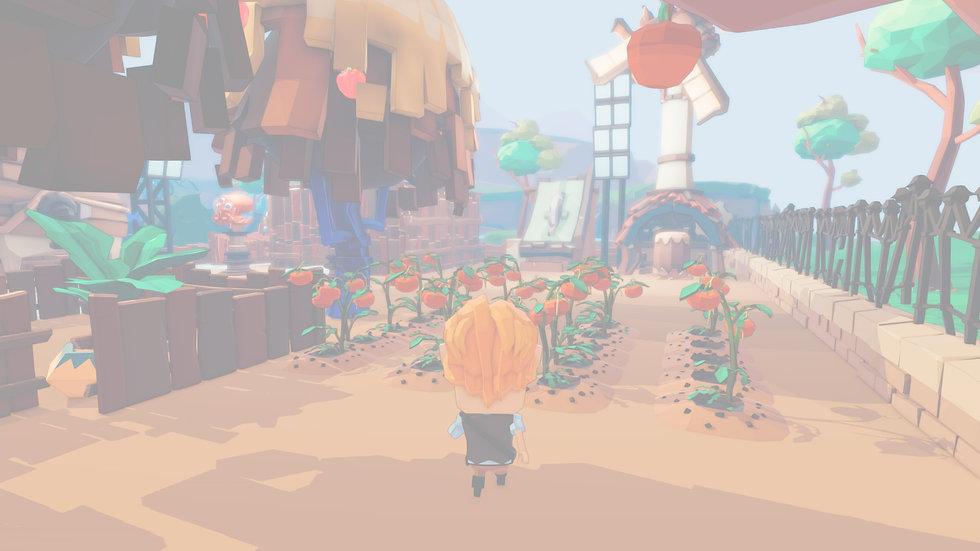 Screenshot_103_edited.jpg