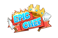 Epic%20Chef%20Logo_edited.png