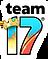 Team17_Vector_Logo_Epic_Chef_Final_white