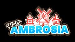 Visit Ambrosia (Epic Chef) Logo-01.png
