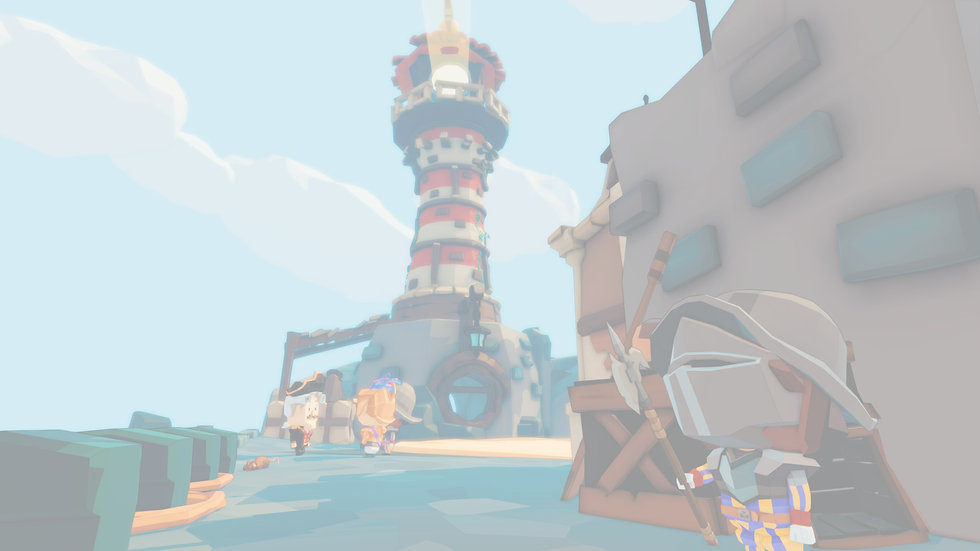 Screenshot_27_edited.jpg