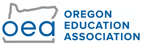 OEA .png
