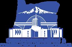 OSBCTC Logo 2020 - PNG.png