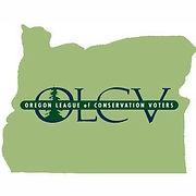 OLCV State of Oregon Logo.jpg