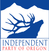 Independent Party Logo.png